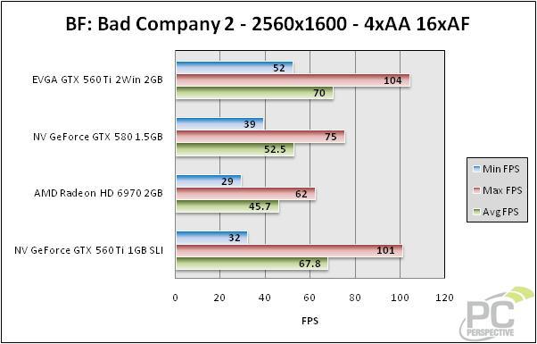 bc2-2560-bar.jpg