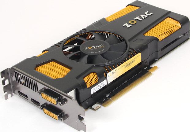 1 GTX 580 – 2 Shader Multiprocessors = 1 GTX 560 Ti 448