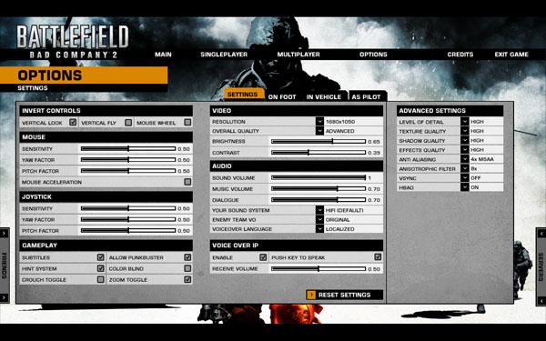 EVGA GeForce GTX 560 Ti 2Win 2GB Dual-GPU Graphics Card Review - Graphics Cards  3