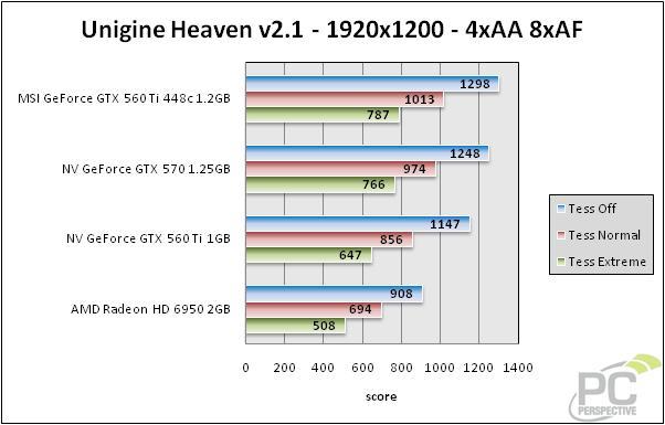 heaven-bar.jpg