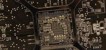 More rumours on AMD's multi-aliased next generation GPU
