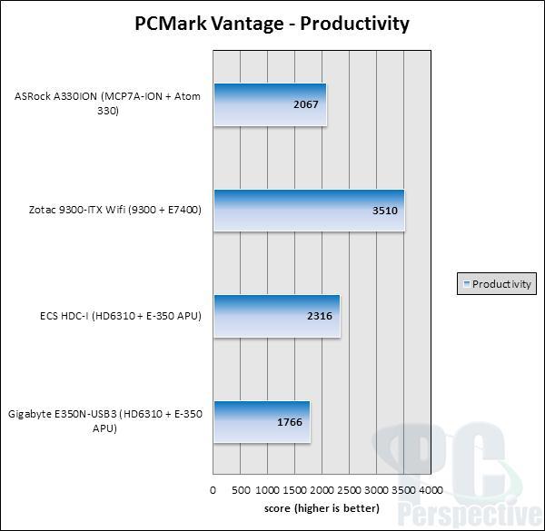 pcmv-prod.jpg