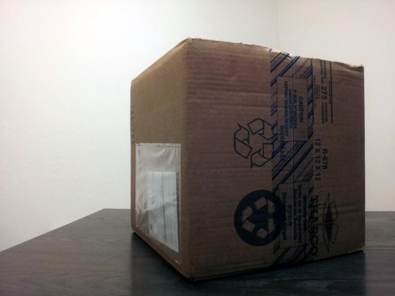 corsair-headset-box.jpg