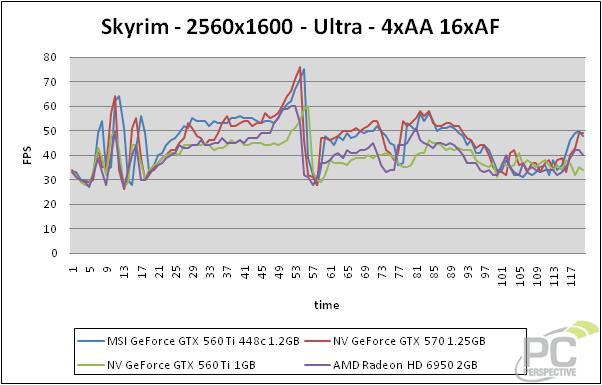 skyrim-2560-0.jpg