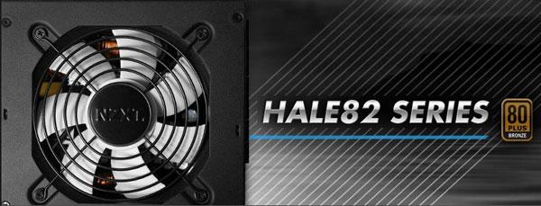 2-hale82-banner.jpg