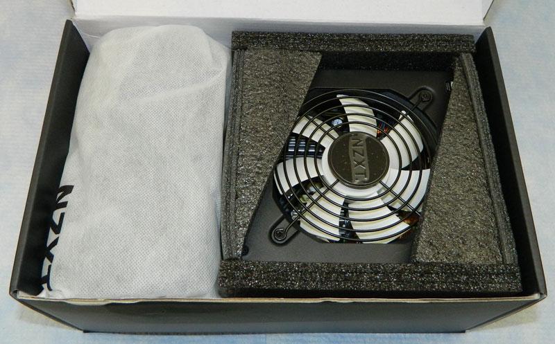 6c-box.jpg