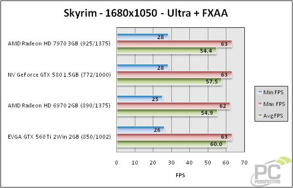 skyrim2-1680-bar.jpg