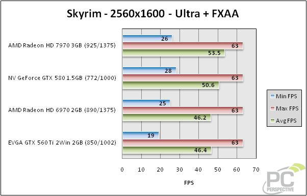 skyrim2-2560-bar.jpg