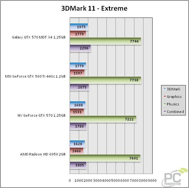 3dm11-x.jpg