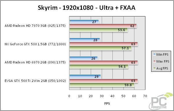 skyrim2-1920-bar.jpg