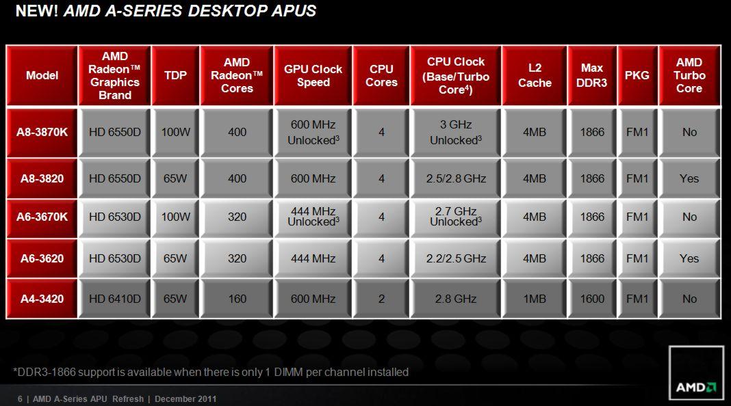 a-desktop.jpg