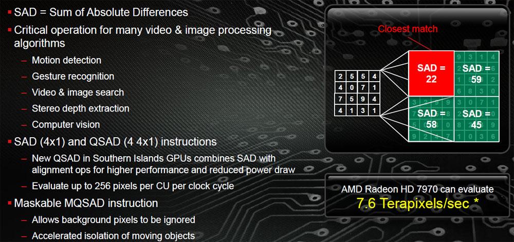 slide43.jpg