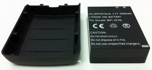 extended-mifi-battery.jpg