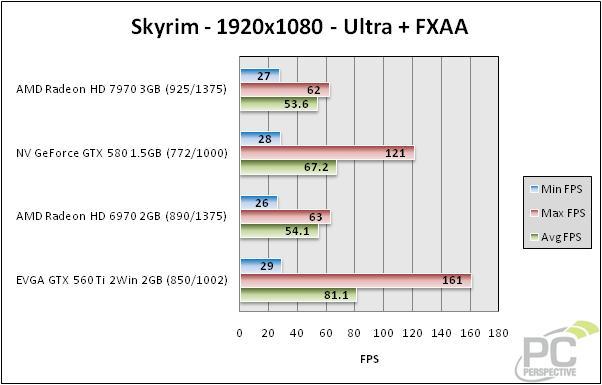 skyrim-1920-bar.jpg