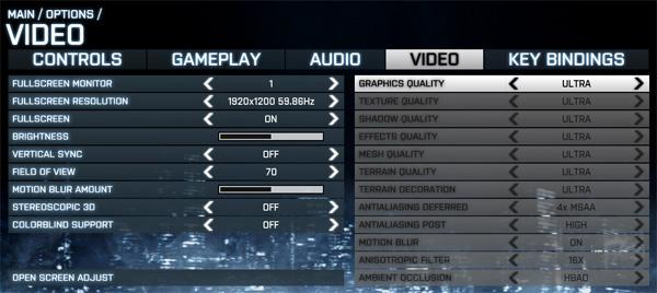 Gigabyte GeForce GTX 580 1.5GB Super Overclock - Last Hurrah for Fermi - Graphics Cards 31