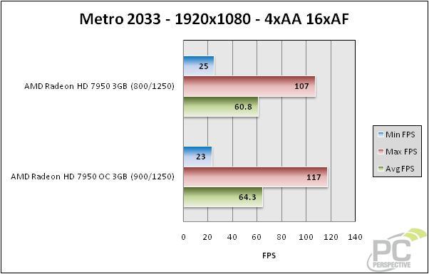 metro-1920-bar2.jpg