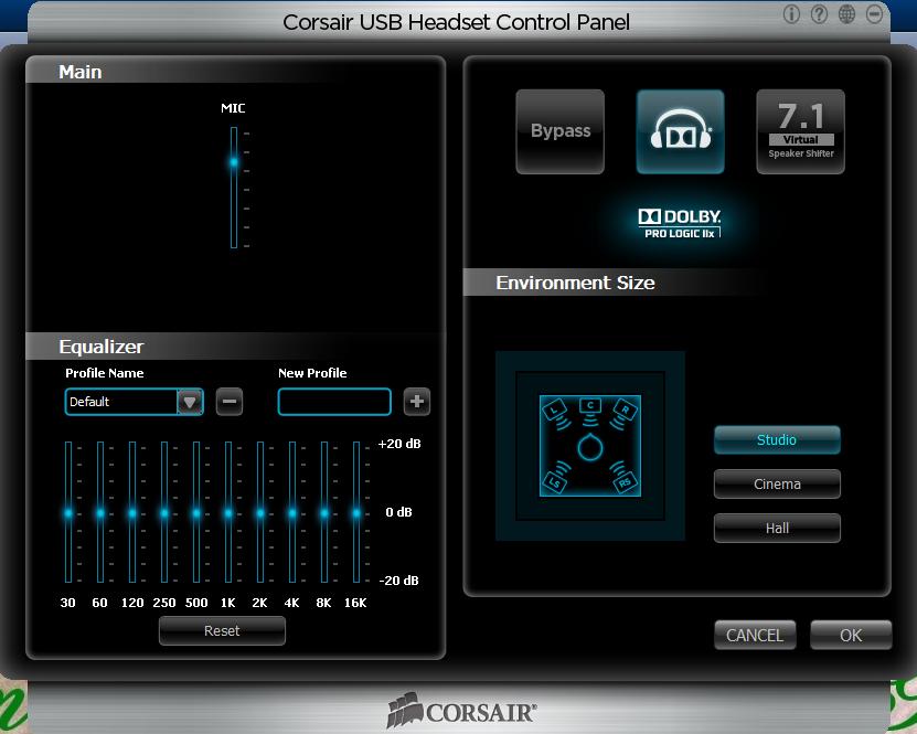 corsair-usb-headset-control-panel.png