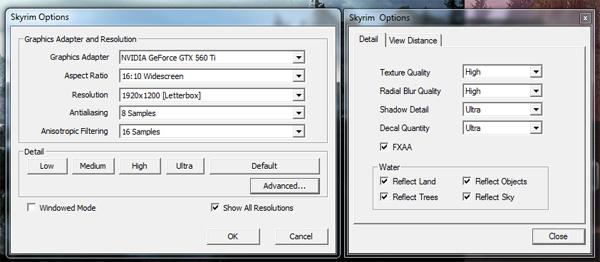 Gigabyte GeForce GTX 580 1.5GB Super Overclock - Last Hurrah for Fermi - Graphics Cards 32
