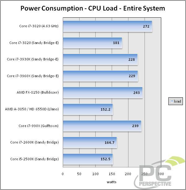 power-oc.jpg