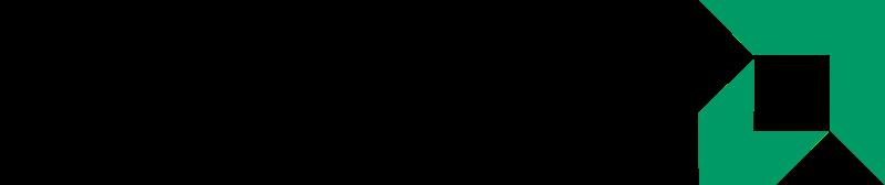 800px-amd-logosvg.png