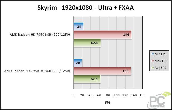 skyrim-1920-bar-1.jpg