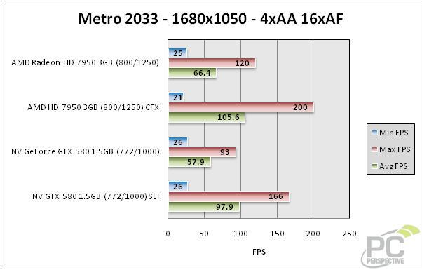 metro-1680-bar-1.jpg