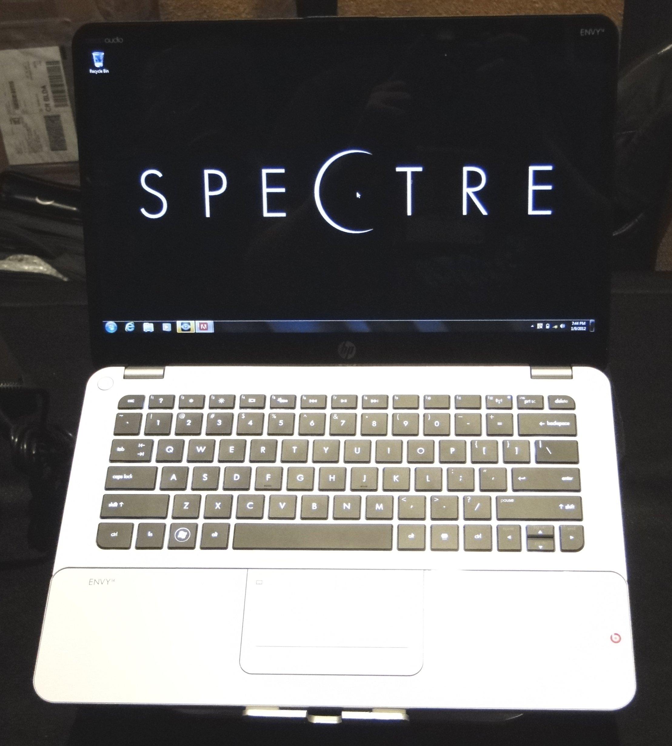 hpspectre14-3.jpg