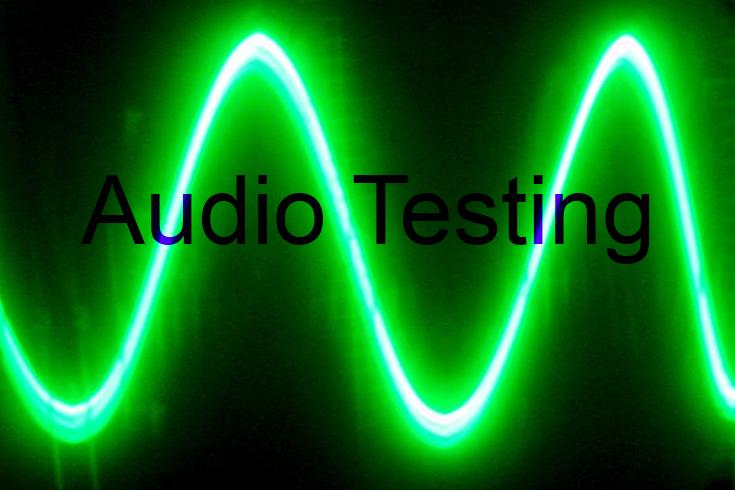 audio-testing.png