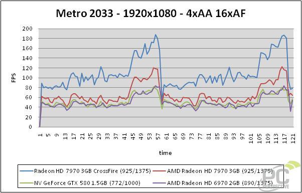 metro-1920-2.jpg