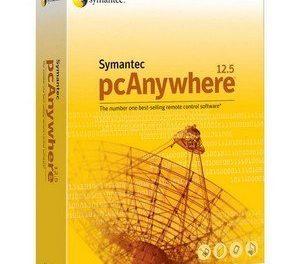 Symantec users beware