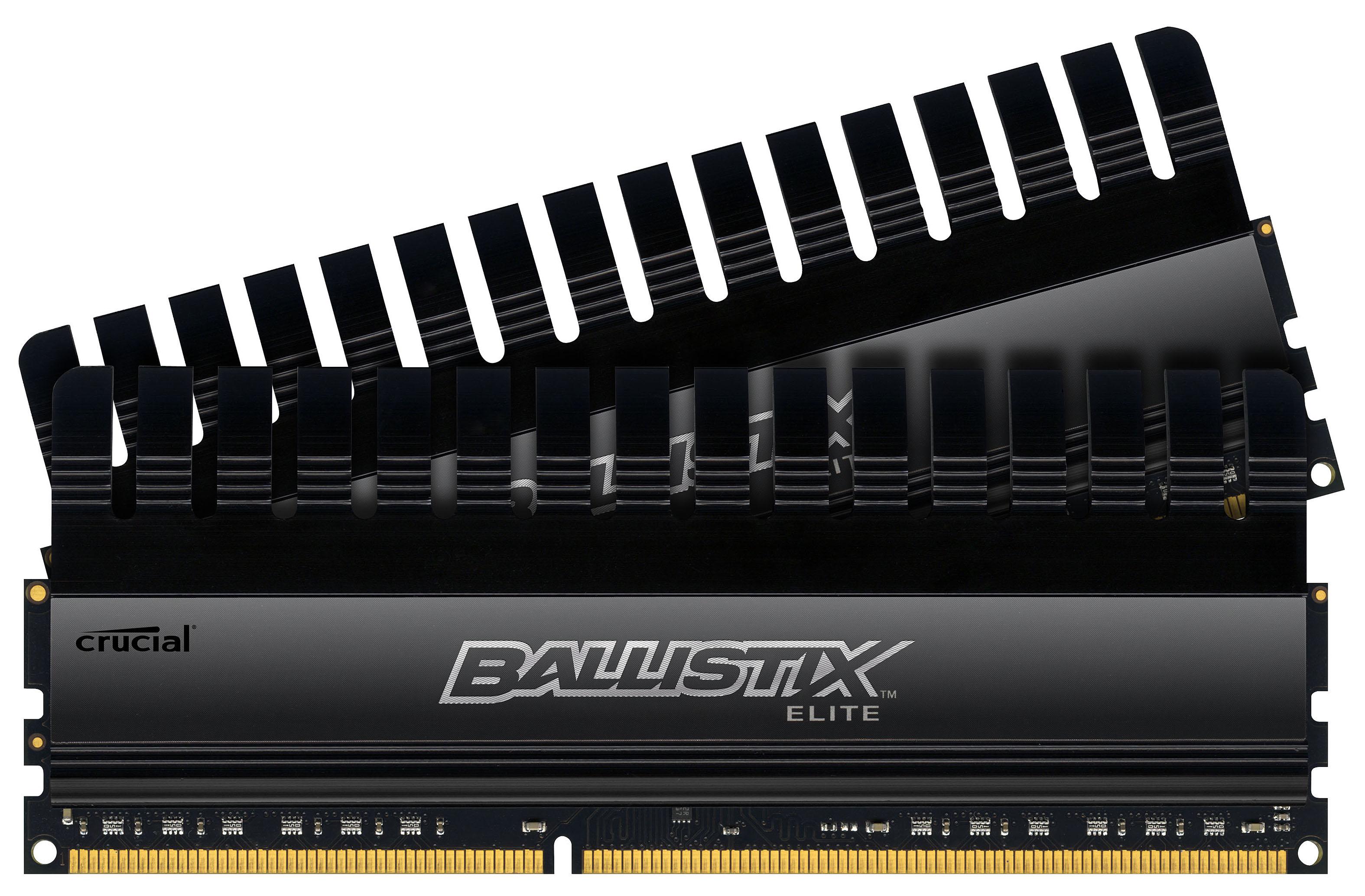 ballistix240-pindimmballistixeliteddr3kit-2.jpg