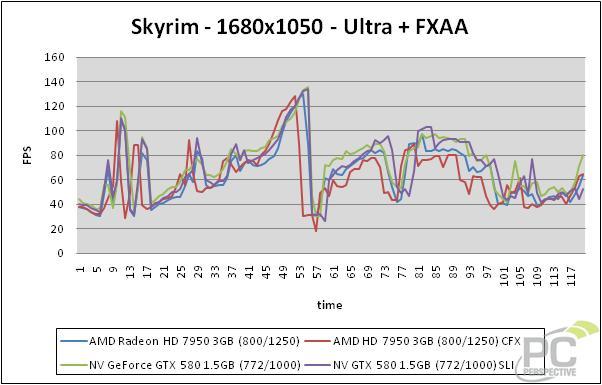 skyrim-1680-0.jpg