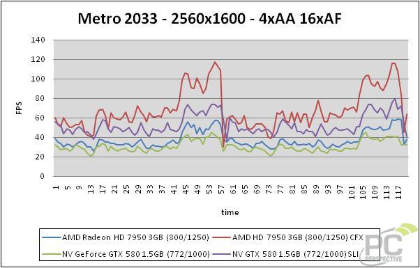 metro-2560-1.jpg