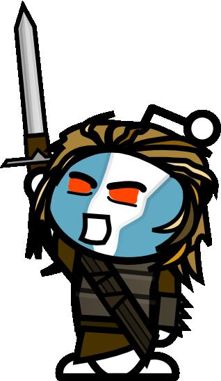 Reddit Planning Blackout To Protest SOPA