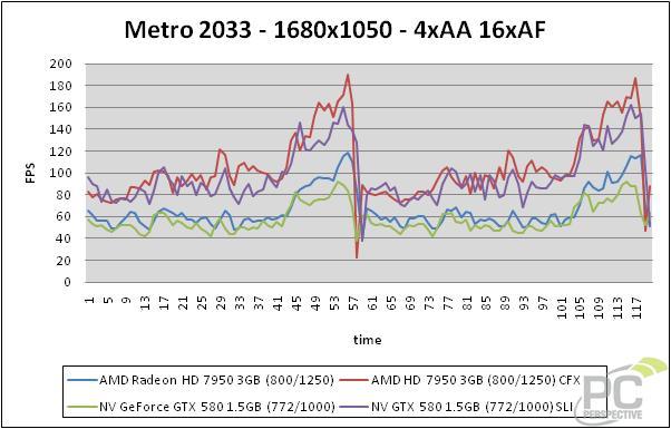 metro-1680-1.jpg