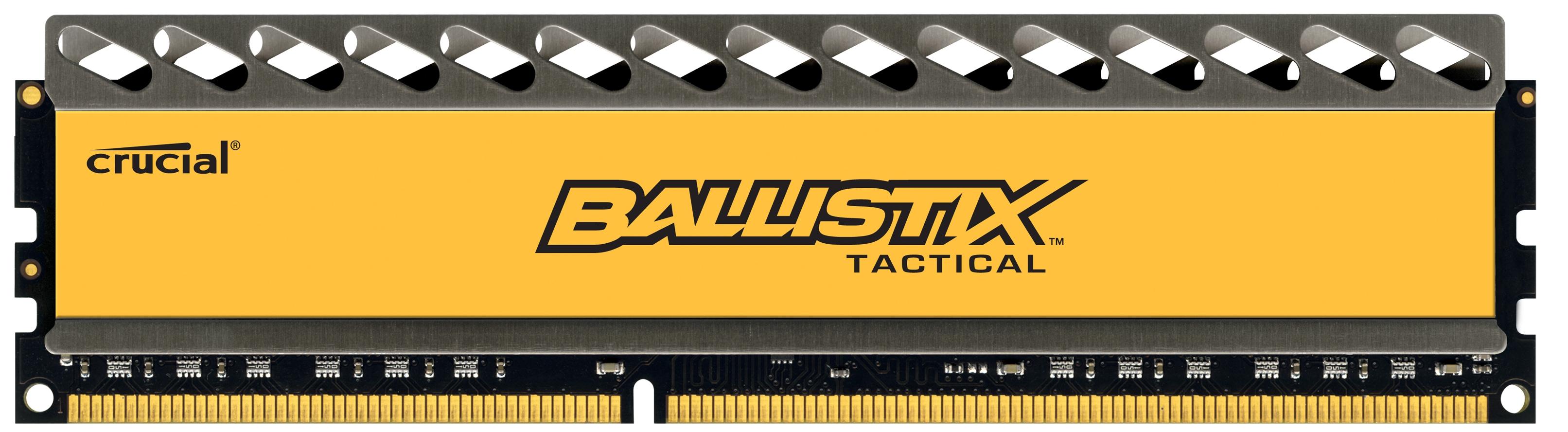 ballistix240-pindimmballistixtacticalddr3-0.jpg