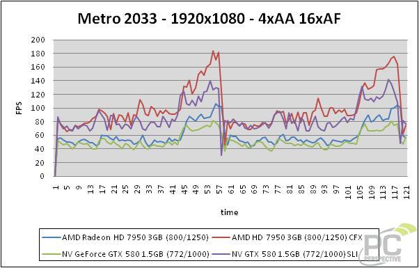 metro-1920-1.jpg