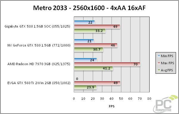 metro-2560-bar.jpg