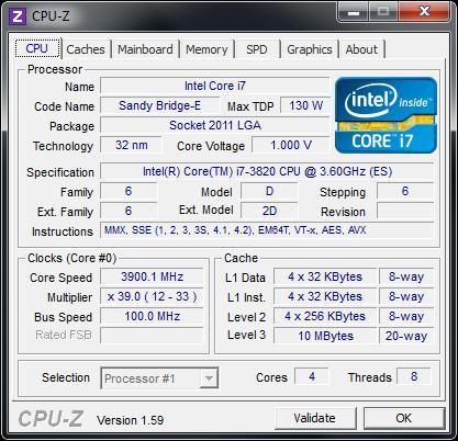 cpuz1-1cpu.png