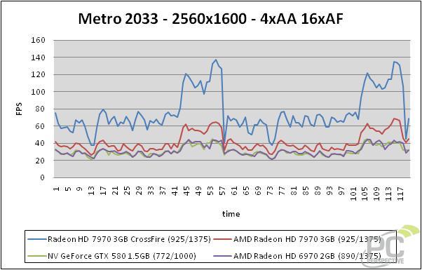 metro-2560-0.jpg