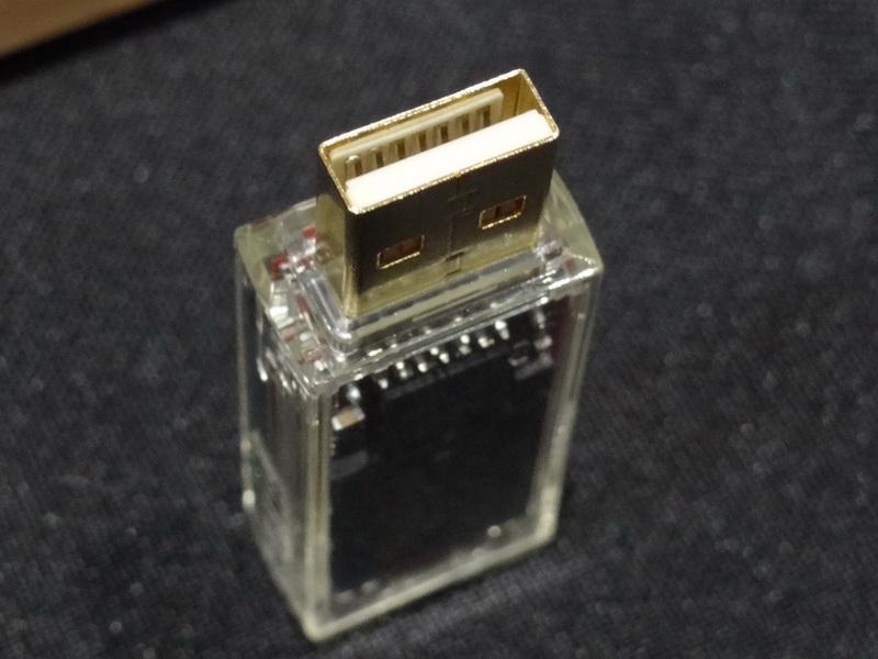 dsc01966-resize.jpg
