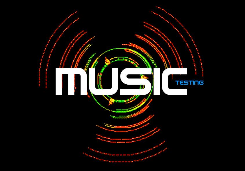music-testing.png