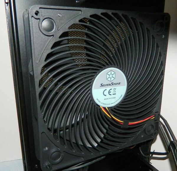 20-180mm-fan.jpg