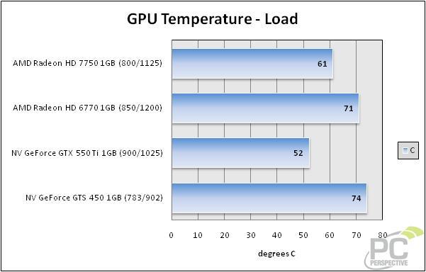 temp-1.jpg