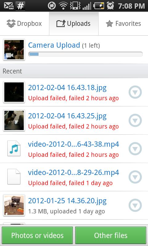 screen-20120204-1908-0.png