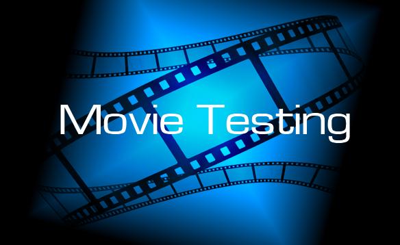 movie-testing.png