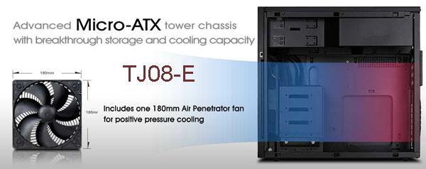 2-tj08e-airflow-0.jpg