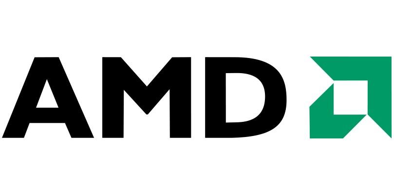 Live Blog: AMD Financial Analyst Day
