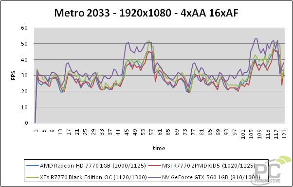 metro-1920.jpg
