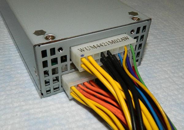 7-connectors.jpg